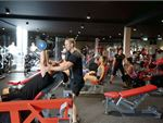 Goodlife Health Clubs Springwood Gym Fitness Experienced Springwood personal