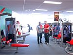 Jetts Fitness Flemington Gym Fitness Our 24 hour gym Flemington is