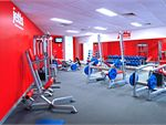 Jetts Fitness Flemington Gym Fitness Our Flemington gym features the