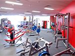 Jetts Fitness Kensington Gym Fitness A fully equipped Flemington gym