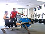Jetts Fitness Flemington Gym Fitness We provide as much cardio