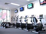 Jetts Fitness Flemington Gym Fitness At Jetts 24 hour Fitness, you