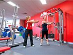 Jetts Fitness Ascot Vale Gym Fitness Flemington personal trainers