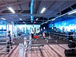 Goodlife Health Clubs St Marys Gym GymWelcome the spacious Goodlife Marion