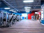 Goodlife Health Clubs Marion Gym Fitness Welcome the spacious Goodlife
