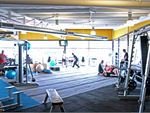 Goodlife Health Clubs Mitchell Park Gym Fitness An extensive range of