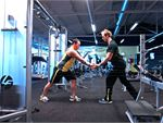 Goodlife Health Clubs Warradale North Gym Fitness Goodlife Marion personal