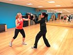 Goodlife Health Clubs Marion Gym Fitness Marion personal trainers can