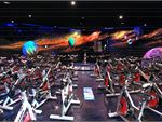 Goodlife Health Clubs Mitchell Park Gym Fitness Goodlife Marion includes our