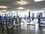 Body World Balaclava Gym Fitness The our famous free-weights