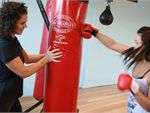 Body World Ripponlea Gym Fitness Bodyworld Balaclava caters for