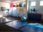 Body World St Kilda East Gym Fitness Our huge stretching area shows