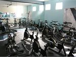 Body World Elwood Gym Fitness Try our high intensity spin
