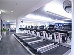Goodlife Health Clubs Queen St Spring Hill Gym Fitness Goodlife Queen St gym provides
