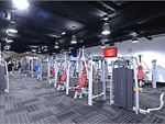 Goodlife Health Clubs Queen St City East Gym Fitness Our Brisbane gym provides state