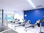 Goodlife Health Clubs Queen St George Street Gym Fitness Multiple state of the art