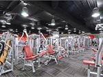 Goodlife Health Clubs Queen St Brisbane Gym Fitness Our Brisbane gym provides state