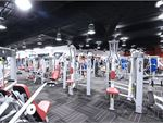 Goodlife Health Clubs Queen St City East Gym Fitness Our state of the art Brisbane