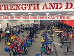 World Gym Penrith Gym Fitness Welcome to Your World Gym in