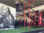 World Gym Mount Riverview Gym Fitness The fully equipped functional