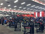 World Gym Penrith Gym Fitness Our 24 hour Penrith gym is