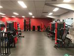 World Gym South Penrith Gym Fitness The private Penrith ladies only