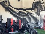 World Gym Penrith Gym Fitness Get inspired by the motivating