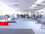 New Level Personal Training Williamstown Gym Fitness Fully equipped, spacious and