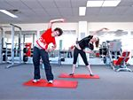 New Level Personal Training Seaholme Gym Fitness Our training sessions are all