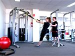 New Level Personal Training Port Melbourne Gym Fitness RESULTS WEEK helps you measure
