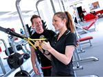New Level Personal Training Altona North Gym Fitness Personalised service is what