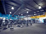 Knox Leisureworks Boronia Gym Fitness Welcome to the fully equipped