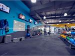 Knox Leisureworks Boronia Gym Fitness Fully equipped functional