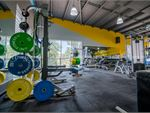 Knox Leisureworks Ferntree Gully Gym Fitness Our 24/7 Boronia gym includes a