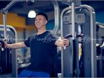 Knox Leisureworks Tremont Gym Fitness Our 24/7 Boronia gym uses state
