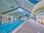 Knox Leisureworks Ferntree Gully Gym Fitness Enjoy lap lane swimming in our