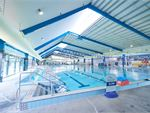 Knox Leisureworks Tremont Gym Fitness The indoor heated 50-metre