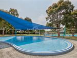 Knox Leisureworks Boronia Gym Fitness The outdoor toddler pool is our