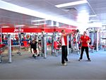 Jetts Fitness Docklands Gym Fitness Jetts 24 hour Docklands gym