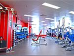 Jetts Fitness Docklands Gym Fitness Our Docklands gym features