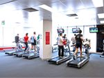 Jetts Fitness Docklands Gym Fitness We provide as much cardio