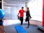 Jetts Fitness Docklands Gym Fitness Our Docklands gym includes a