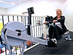Correct Personal Training & Corrective Exercise Parkdale Gym Fitness Correct provides a range of