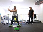 Correct Personal Training & Corrective Exercise Parkdale Gym Fitness Correct specialises in Golf