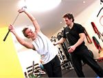 Correct Personal Training & Corrective Exercise Bentleigh Gym Fitness We help improve the health of