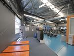 Rising Up Fitness Narre Warren Gym Fitness The spacious stretching and abs