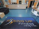 Rising Up Fitness Berwick Gym Fitness Meet our friendly and