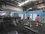 Rising Up Fitness Narre Warren Gym Fitness Get into free-weights training