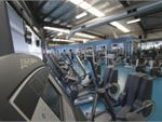 Rising Up Fitness Hampton Park Gym Fitness Only the best cardio equipment