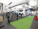 Welcome to Recreation South Melbourne 24/7 gym.